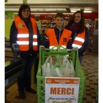 Loon-plage-banque-alimentaire-2014-5