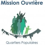 Mission-ouvriere-logo-dunkerque
