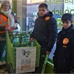 Banque-alimentaire-2015-loon-plage-1