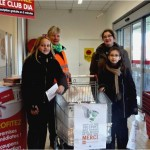 Banque-alimentaire-2015-loon-plage-2