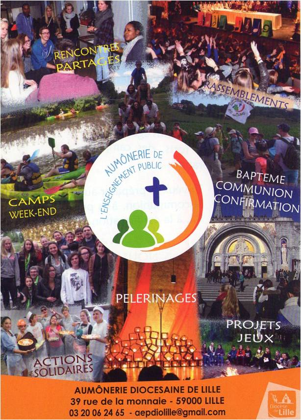 Inscriptions-aumonerie-2016