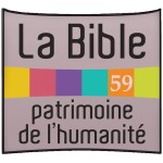 logo_expo_bible_59