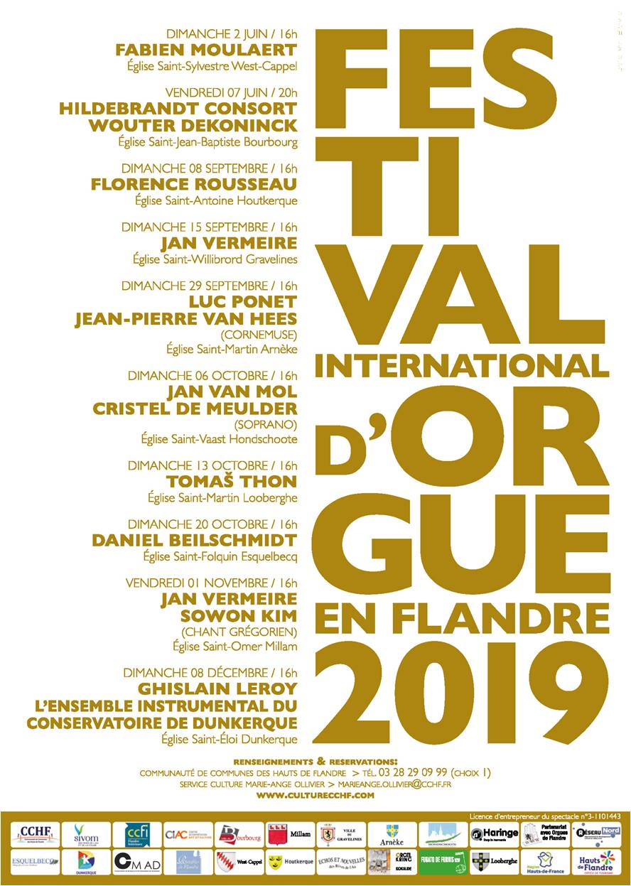 Festival-international-orgue-2019
